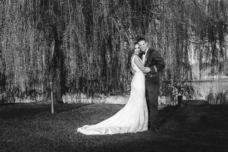 Weding Photography Shropshire