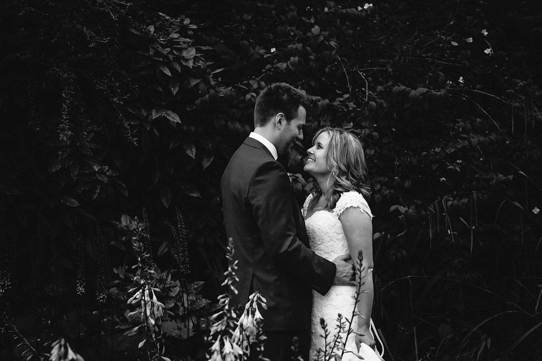 Wedding photographers Wirral