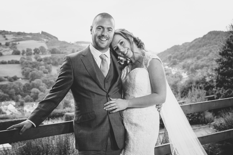 Wedding photographer Lion Quays
