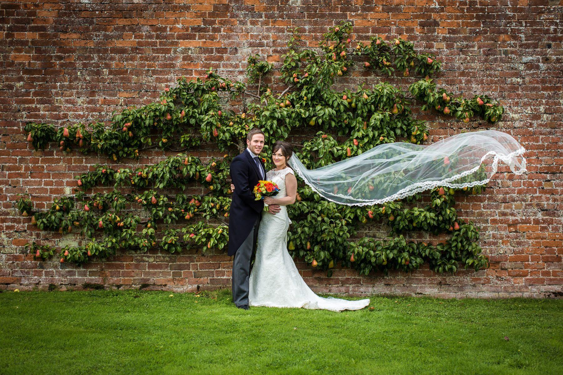 Wedding Photography Combermere