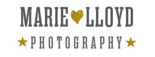 Cheshire Wedding Photographer Marie Lloyd Photography