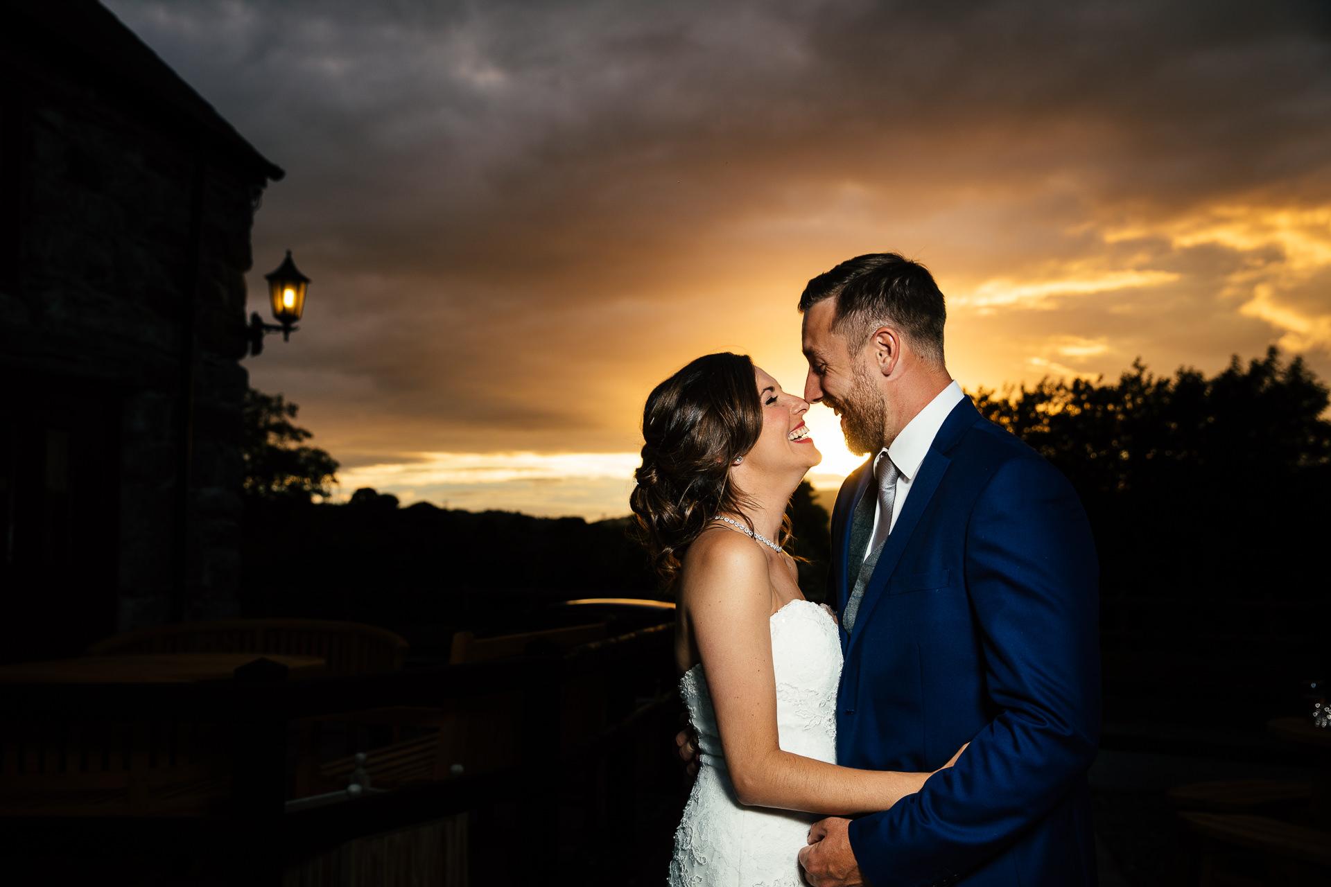 WEDDING PHOTOGRAPHY PLAS ISAF