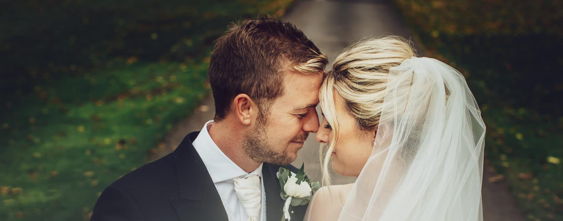 wedding photographer at soughton hall