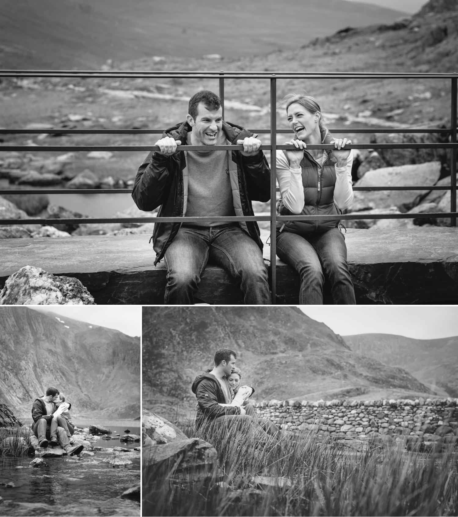 black and white photography wedding photographer