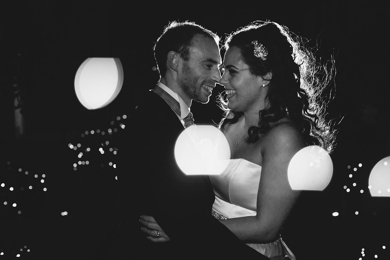 Wedding Photographer Quay Hotel