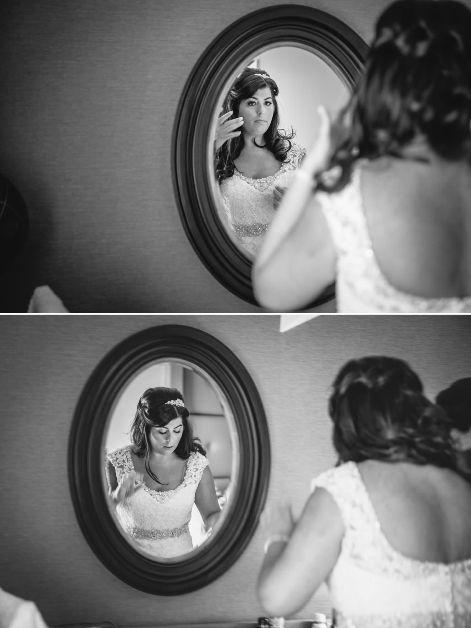 Wedding Photographer Carden Park